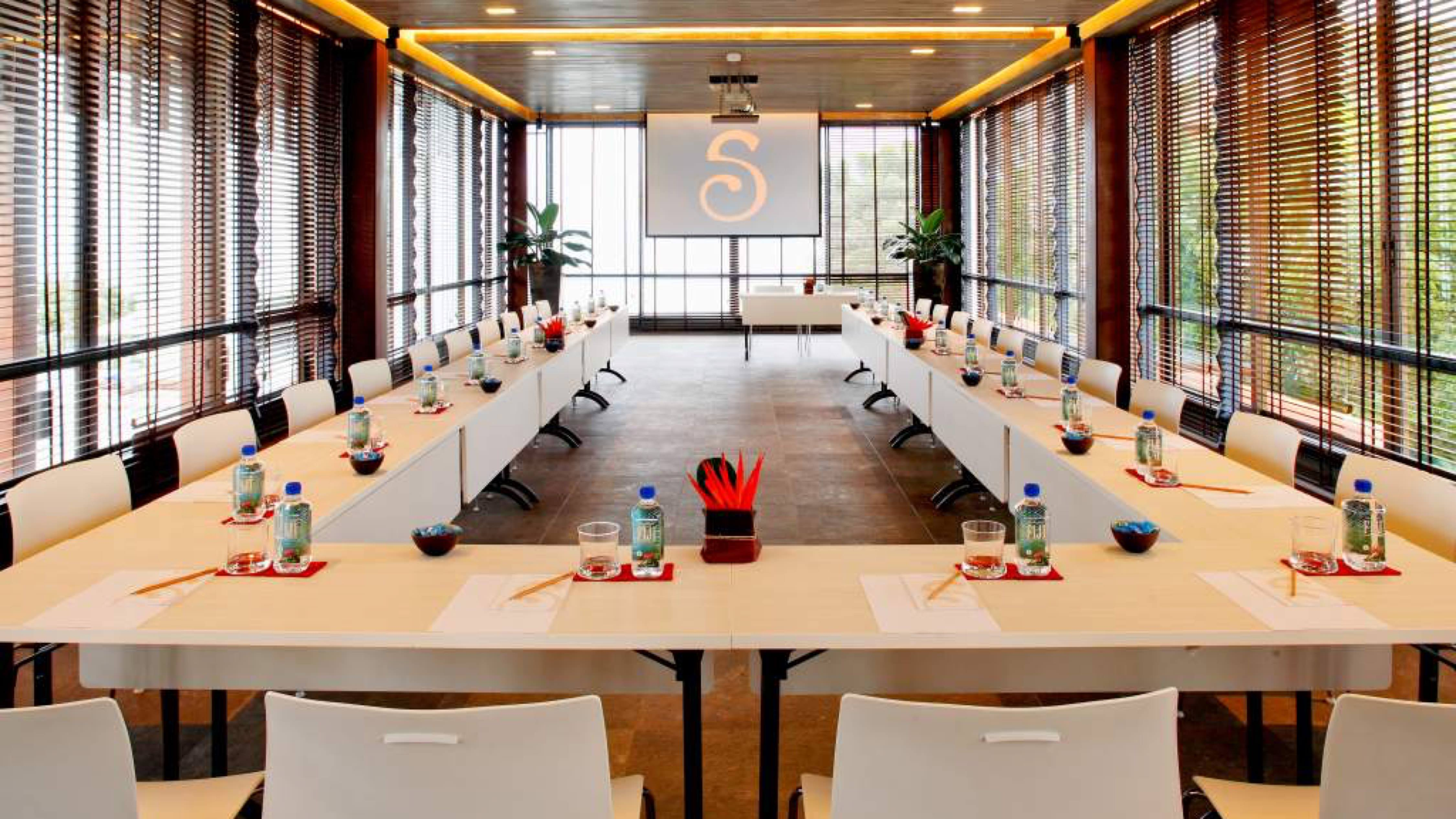 4-Corporate-Sri-Panwa-Phuket-Conference-Functions-Room-Events