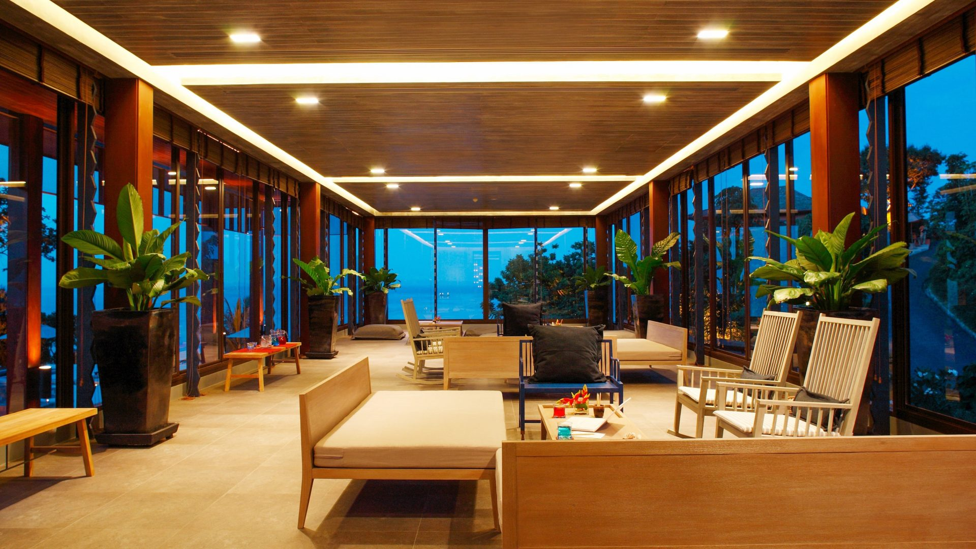 Phuket Luxury Resort