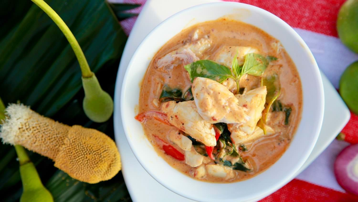 4-Baba-Soul-Food-Thai-Cuisine-Best-Restaurant-in-Phuket
