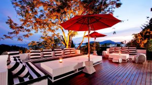 6-Baba-Soul-Food-Thai-Cuisine-Best-Restaurant-in-Phuket