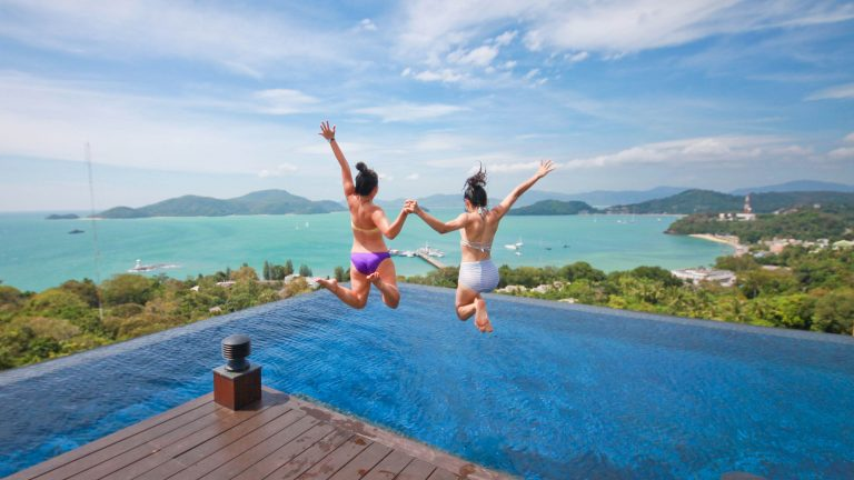 1-Packages-Special-Offers-Holidays-Deals-Special-Rate-Sri-Panwa-Phuket