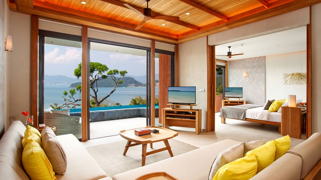 2-Penthouse-Suite-Private-Pool-Sri-Panwa-Luxury-Hotel-Phuket