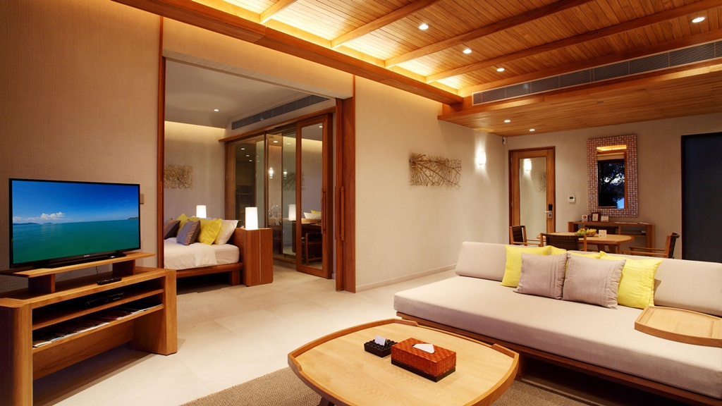 7-Penthouse-Suite-Private-Pool-Sri-Panwa-Luxury-Hotel-Phuket