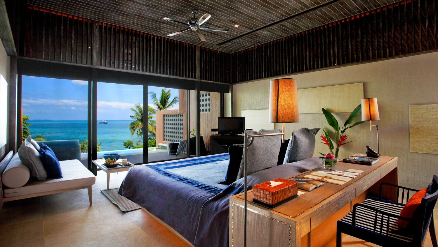 3-Pool-Suite-East-with-Private-Pool-Sri-Panwa-Phuket