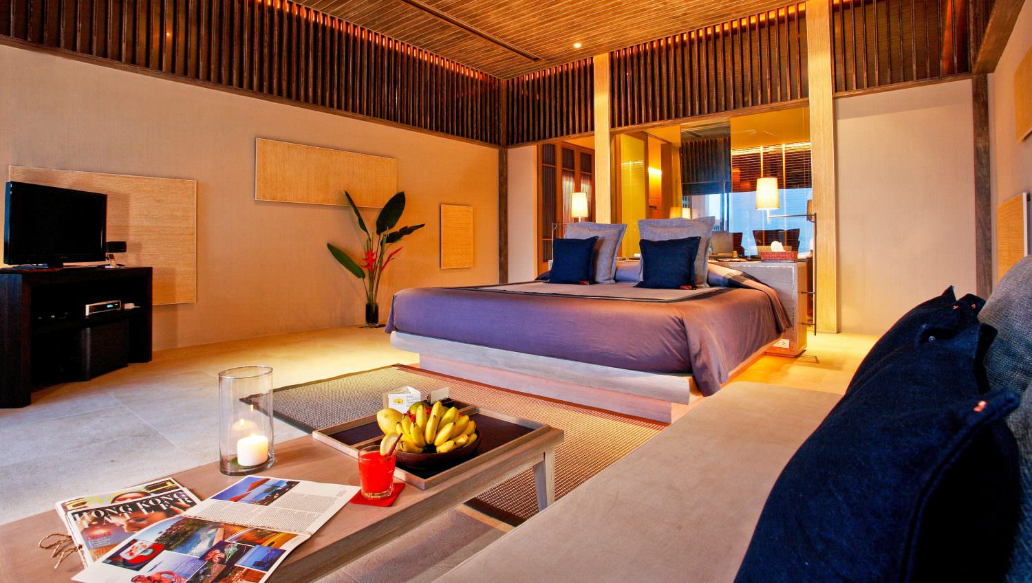 4-Pool-Suite-East-with-Private-Pool-Sri-Panwa-Phuket