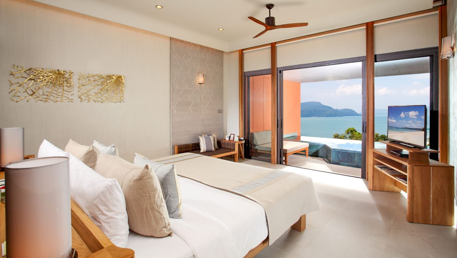 1-Pool-Suite-West-with-Private-Pool-Sri-Panwa-Luxury-Hotel-Phuket
