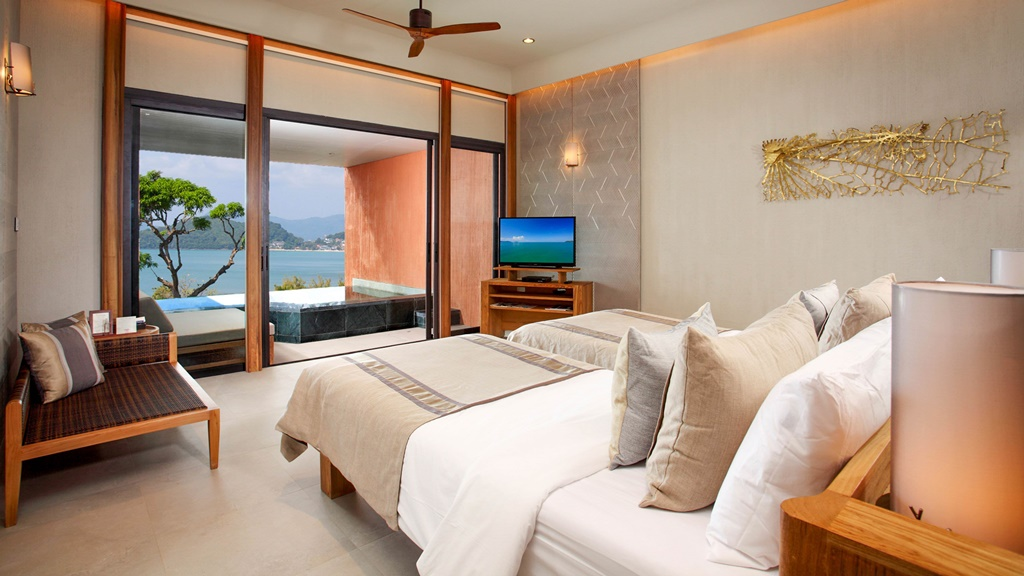 3-Pool-Suite-West-with-Private-Pool-Sri-Panwa-Luxury-Hotel-Phuket