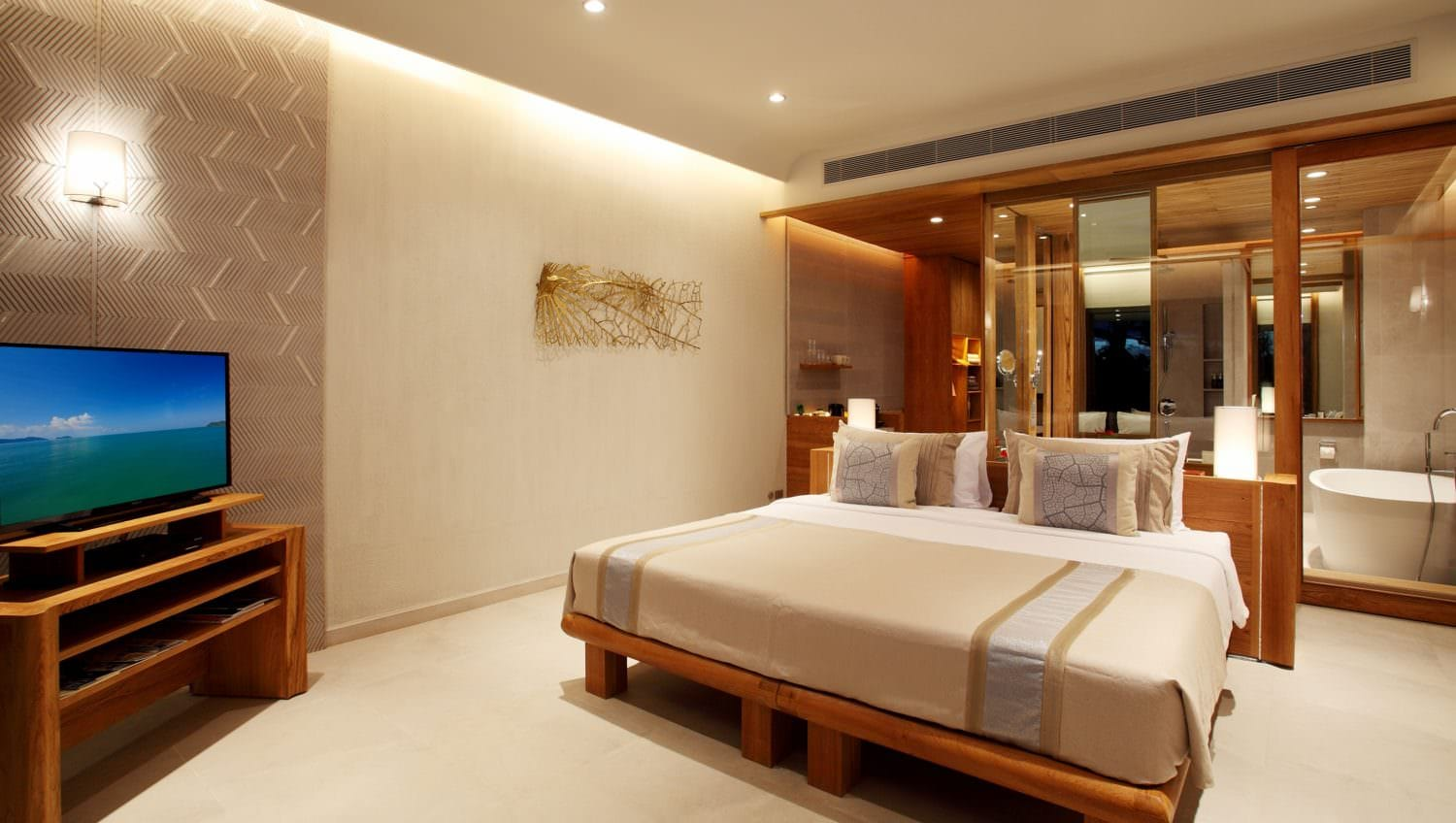 4-Pool-Suite-West-with-Private-Pool-Sri-Panwa-Luxury-Hotel-Phuket