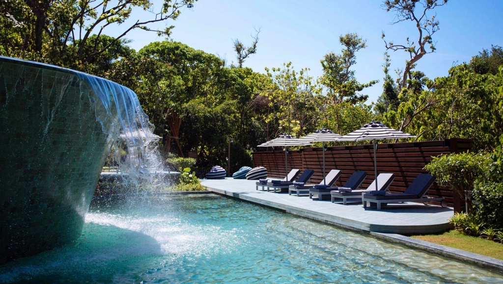 5-Pool-Suite-West-with-Private-Pool-Sri-Panwa-Luxury-Hotel-Phuket