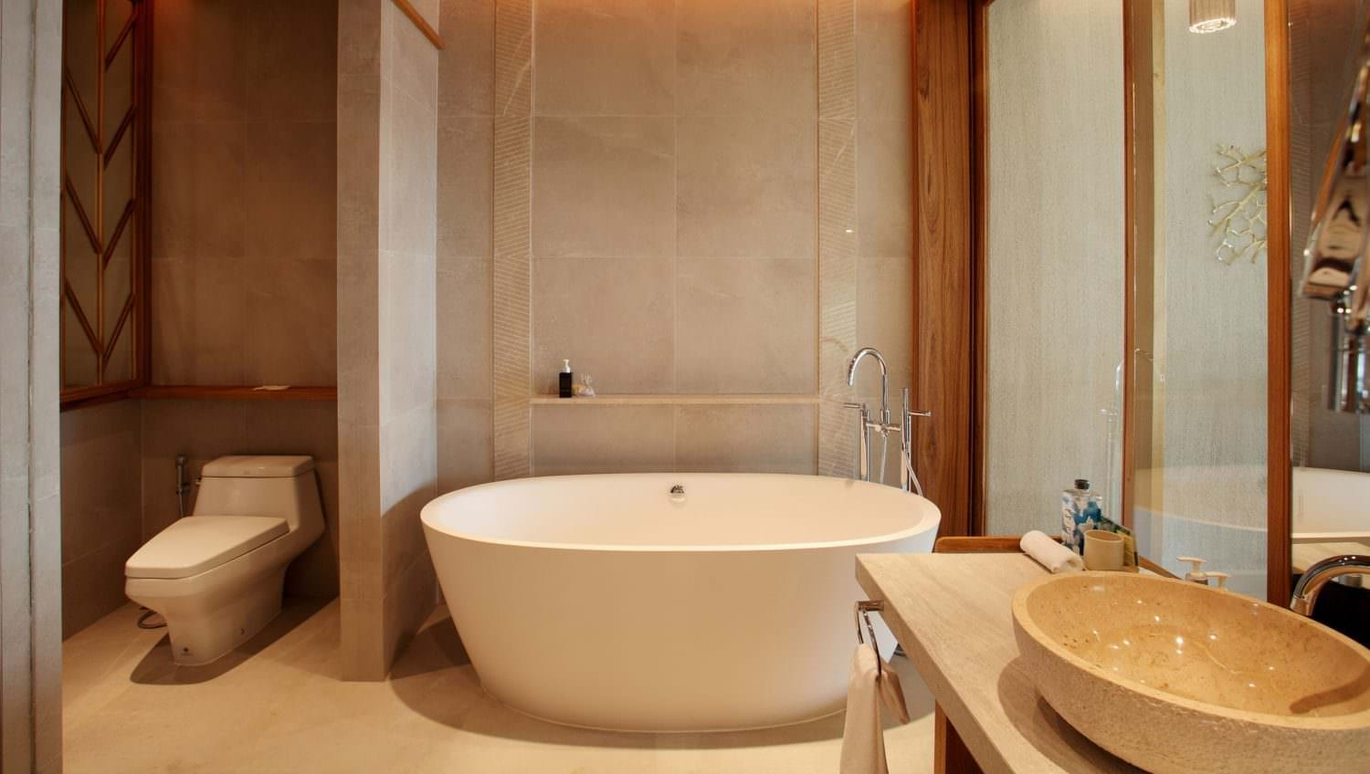 6-Pool-Suite-West-with-Private-Pool-Sri-Panwa-Luxury-Hotel-Phuket