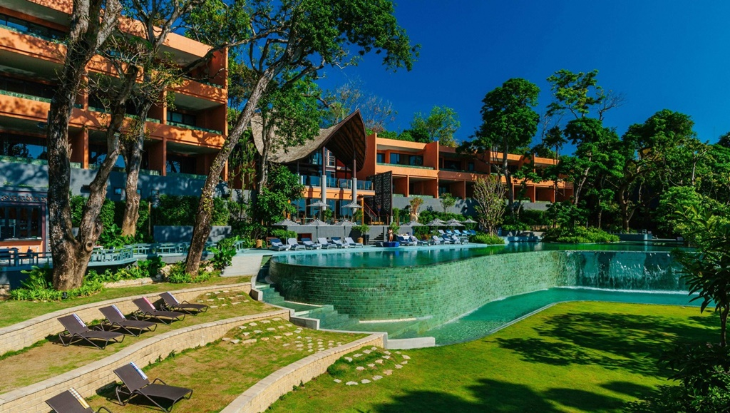 7-Pool-Suite-West-with-Private-Pool-Sri-Panwa-Luxury-Hotel-Phuket