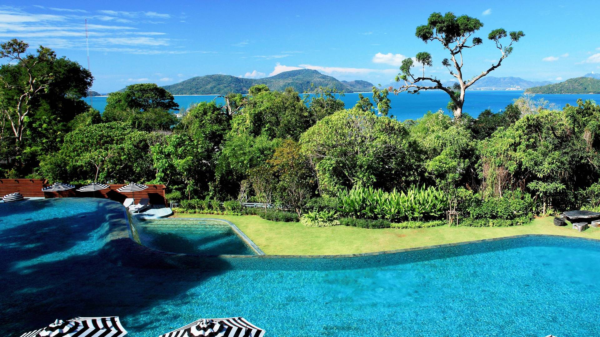 11-Sri-panwa-luxury-pool-villa-resort-spa-Phuket-Thailand