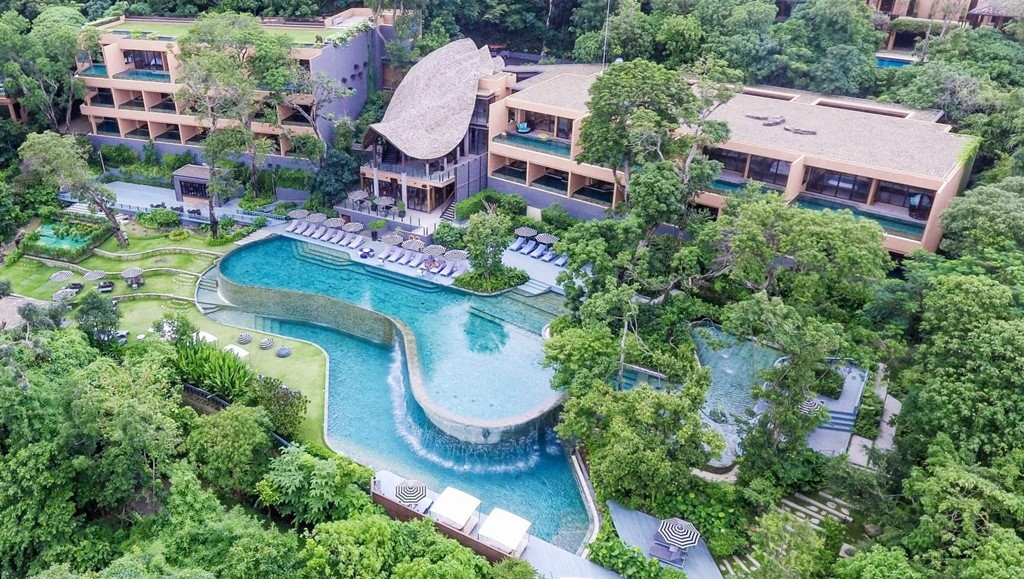 13-Sri-panwa-luxury-pool-villa-resort-spa-Phuket-Thailand