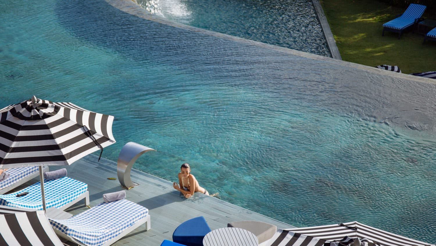 7-Sri-panwa-luxury-pool-villa-resort-spa-Phuket-Thailand