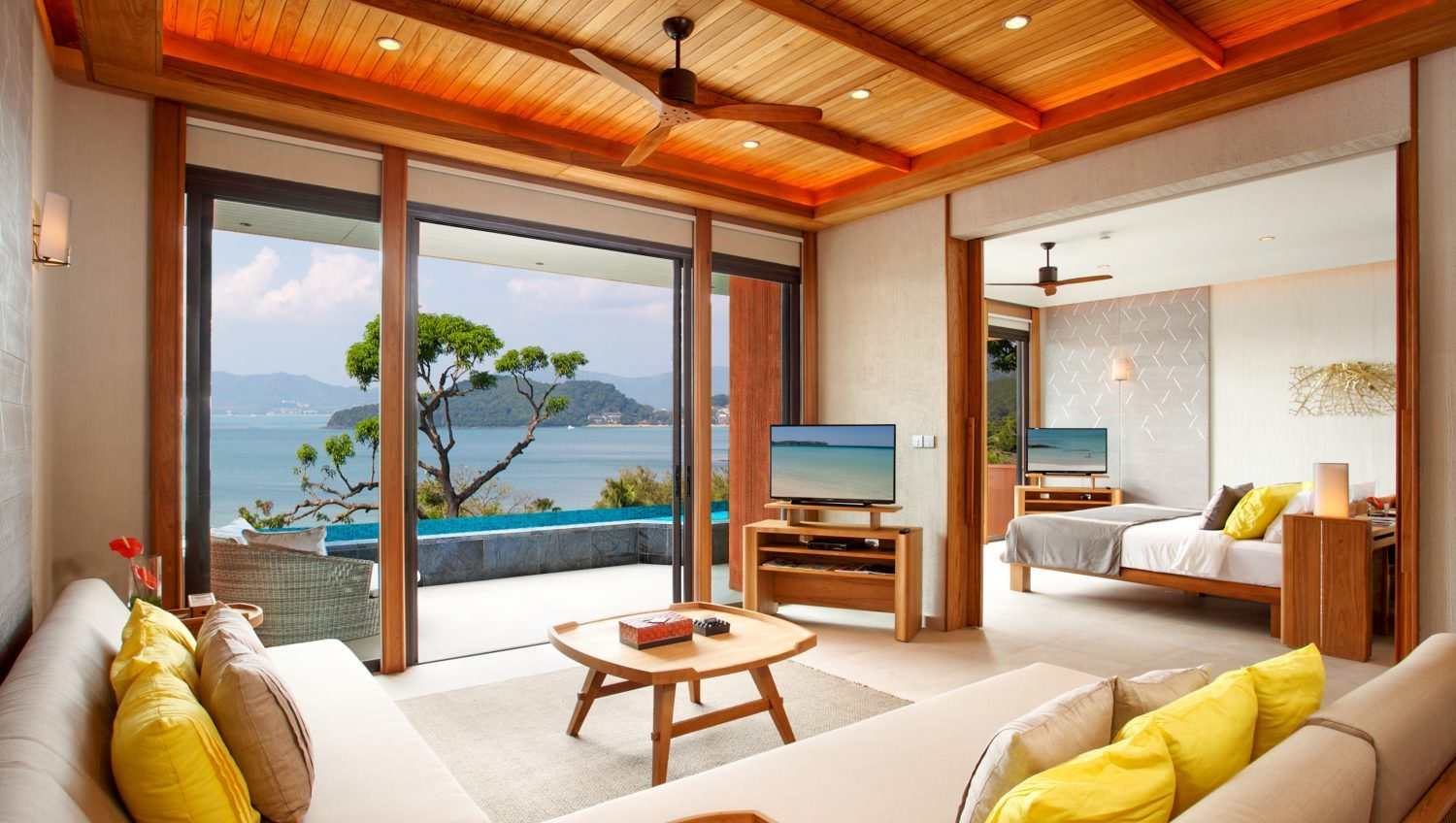 9-Sri-panwa-luxury-pool-villa-resort-spa-Phuket-Thailand