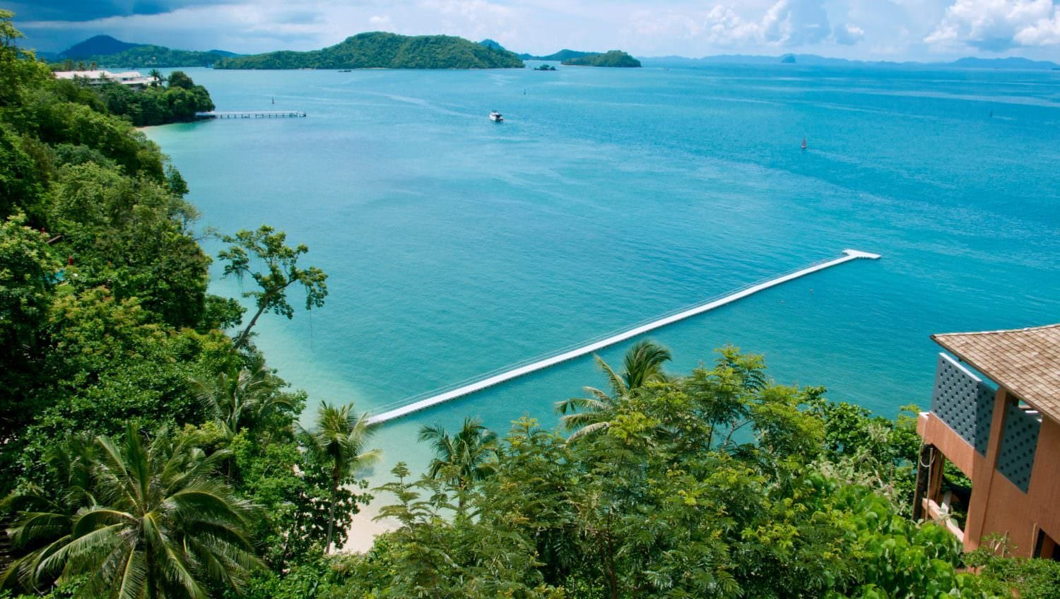 2-View-Gallery-Sri-Panwa-Luxury-Hotel-Phuket-Resort
