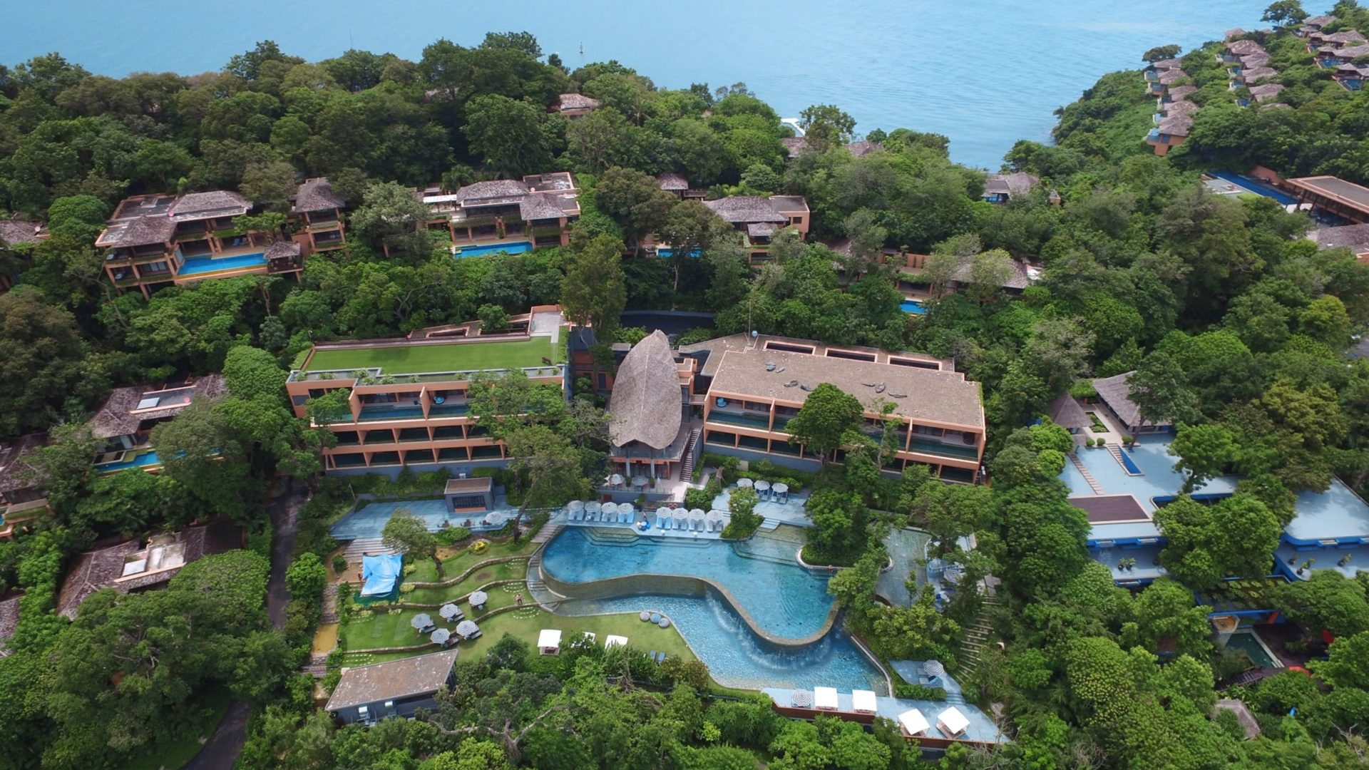 3-View-Gallery-Sri-Panwa-Luxury-Hotel-Phuket-Resort