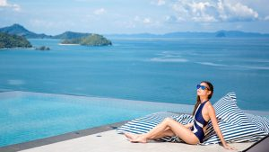 5-View-Gallery-Sri-Panwa-Luxury-Hotel-Phuket-Resort