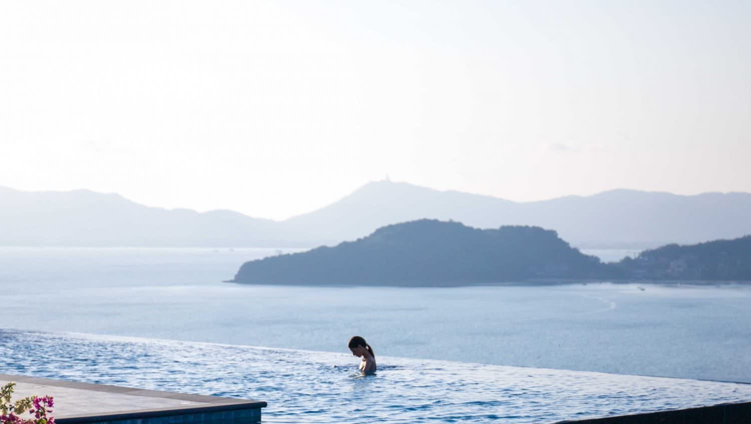 9-View-Gallery-Sri-Panwa-Luxury-Hotel-Phuket-Resort