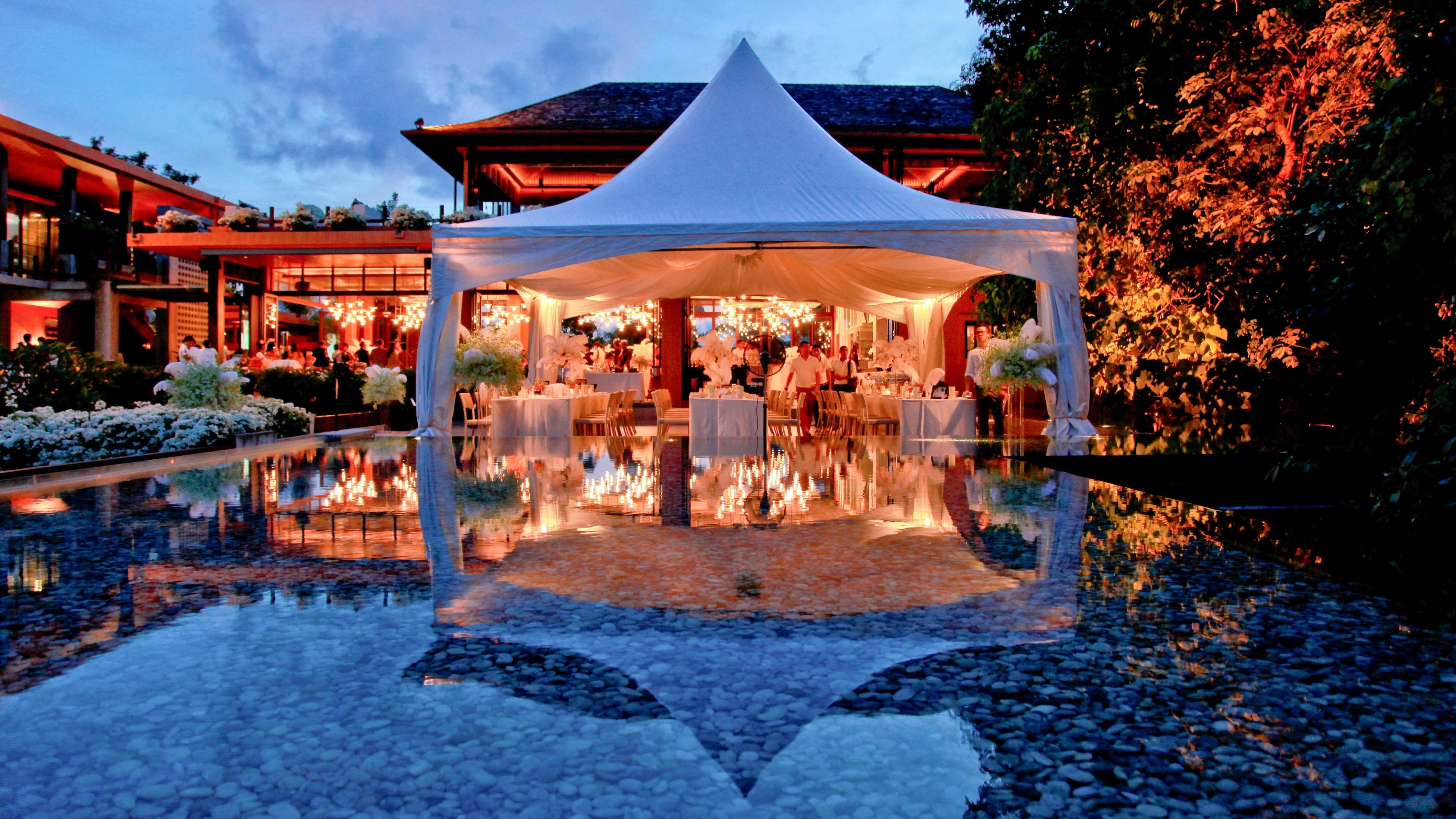 9-Weddings-Phuket-Sri-Panwa-Luxury-Best-wedding-Ceremony